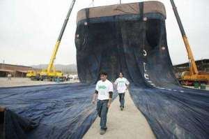 giant-jeans