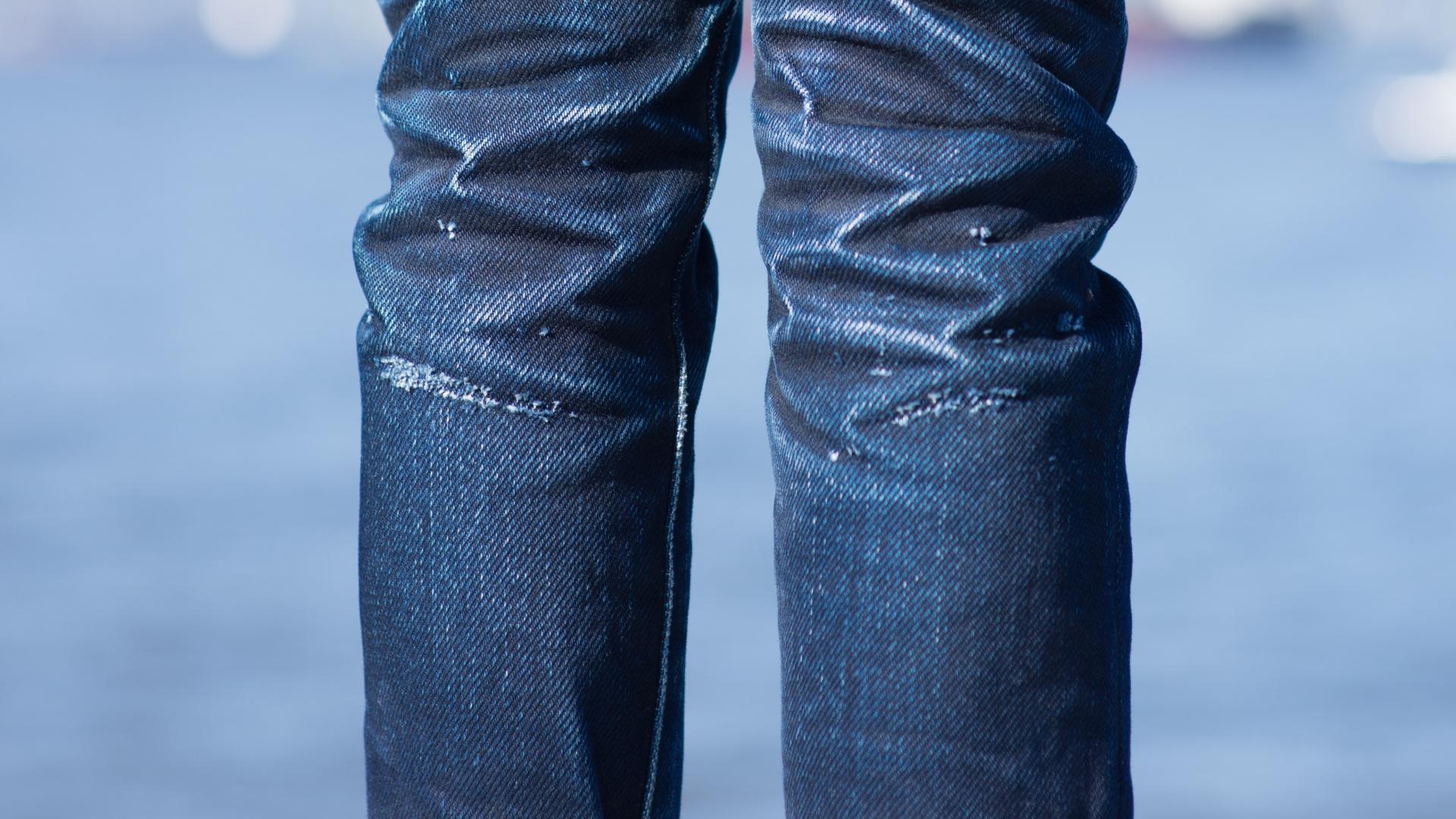 pants-3.jpg
