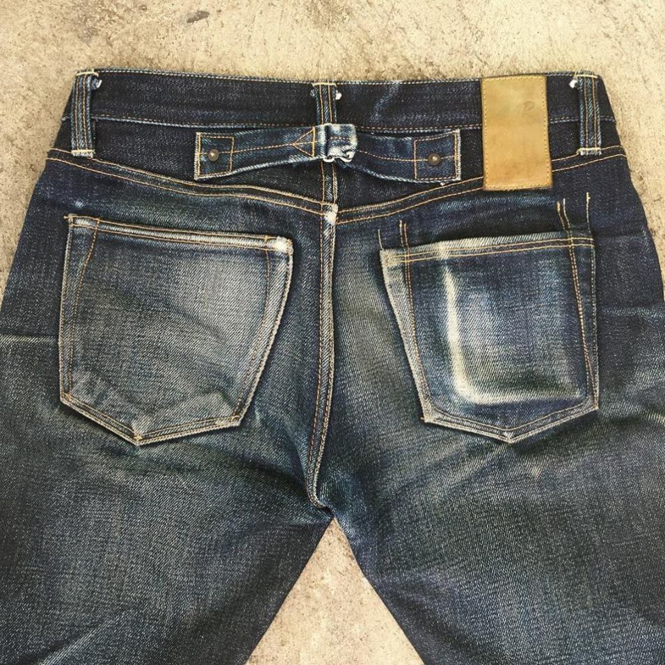 Amory_denim2_cheap_heavy_denim