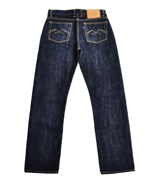 Ironchief_sage_denim_cheap_heavy_denim