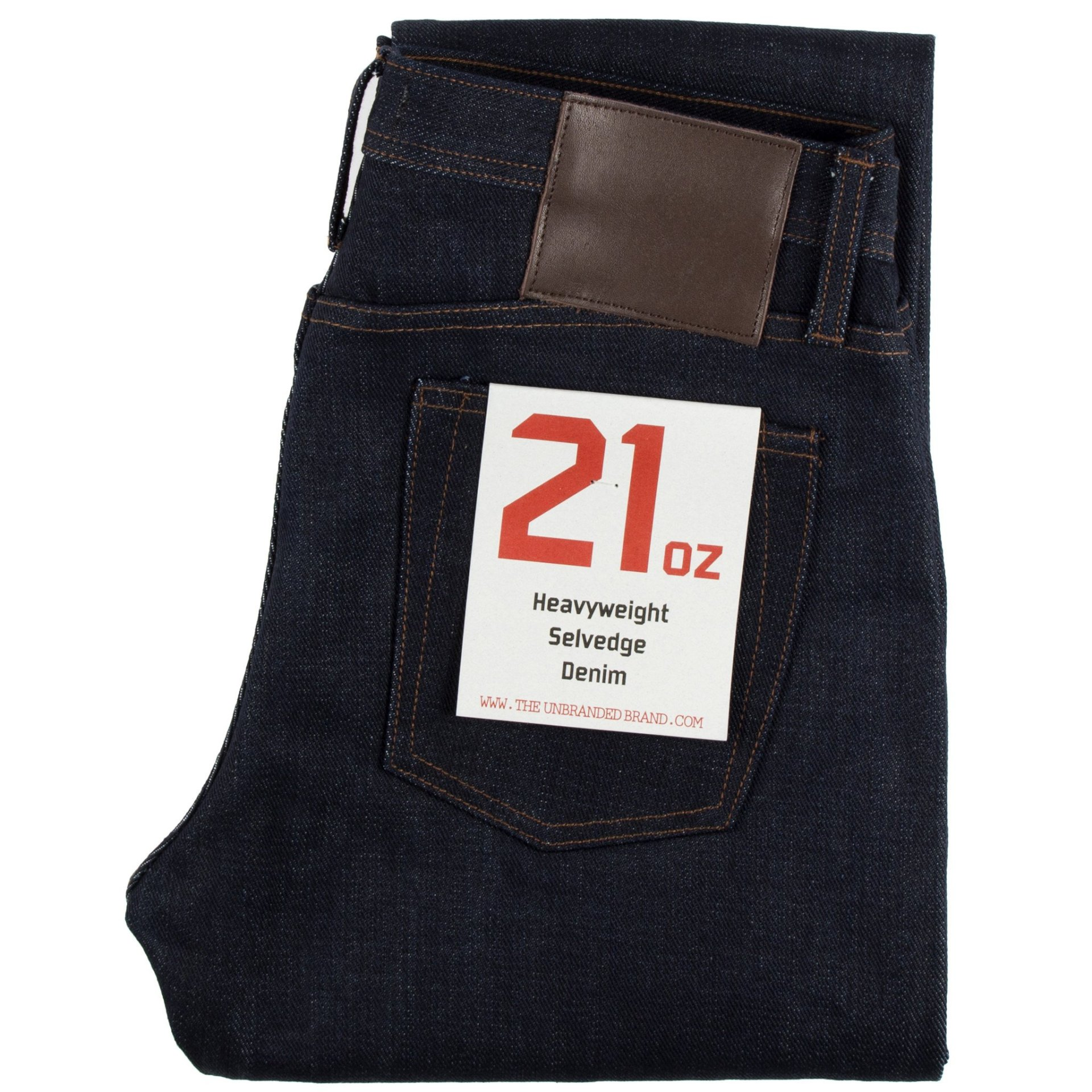 unbranded_denim_ub221_2400x_cheap_heavy_denim